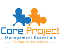 core-project