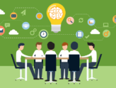 Why effective project communication is vital for software project success?