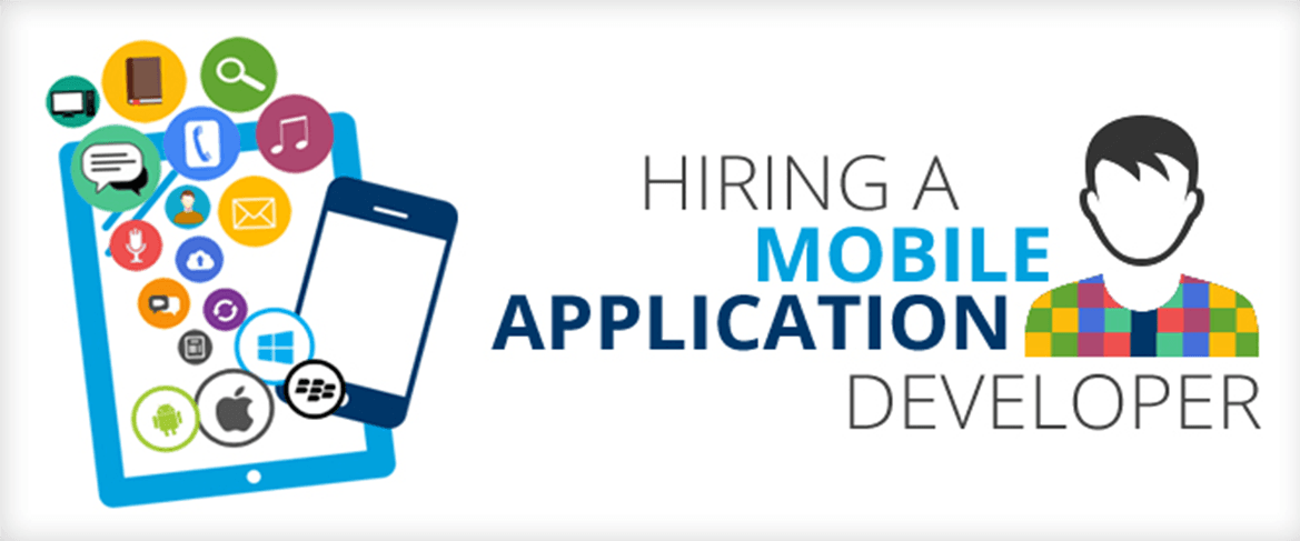 7-tips-to-hire-top-mobile-app-developers