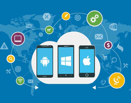 How can mobile apps get wings to your business?