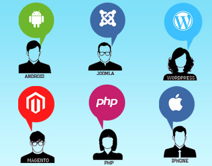 5 Questions to Ask When Hiring a Website or Mobile Application Developer